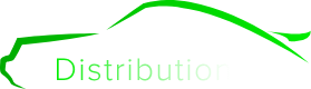 ACC Distribution